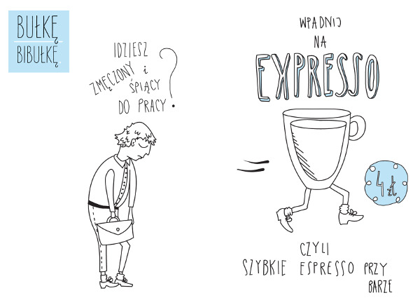 expresso-do-pracy